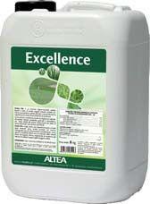 EXCELLENCE CONCIME AD ALTA CONCENTRAZIONE DI AMINOACIDI E PEPTIDI VEGETALI LT. 5 http://www.decariashop.it/concimi-per-fertirrigazione/5007-excellence-concime-ad-alta-concentrazione-di-aminoacidi-e-peptidi-vegetali-lt-5.html