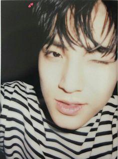 "#58 in fanfiction [05052018] berawal dari tekan ""love"" di instagram … #fiksipenggemar # Fiksi penggemar # amreading # books # wattpad Mingyu Seventeen, Seventeen Debut, Woozi, Jeonghan, Taemin, Shinee, Kim Min Gyu, Seventeen Wallpapers, Meanie"
