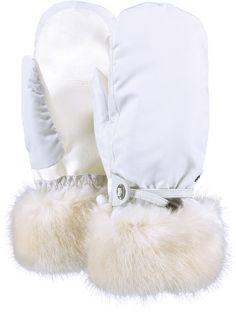 BARTS unisex guantes de esqui Basic Skigloves heather grey
