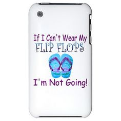 I need an iphone just for this