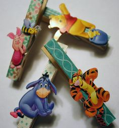 Hey, I found this really awesome Etsy listing at https://www.etsy.com/listing/186990891/disney-winnie-the-pooh-and-tigger-too