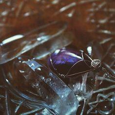 #purification #quartz #moonstone  #spiritual