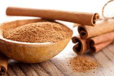 6 (Serious) Health Benefits of Cinnamon