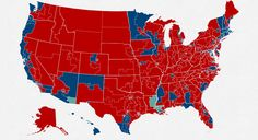 """There is Only One Political Party In Washington DC… 