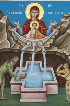 Byzantine Art, Religious Icons, Orthodox Icons, Style Icons, Saints, Religion, Spirituality, Christian, Christianity