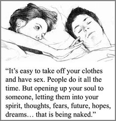 Quotes Discover I want your soul love quotes Quotes To Live By Me Quotes Qoutes Sappy Love Quotes Good Vibe My Sun And Stars Your Soul Romantic Love Quotes About Life Quotes For Him, Me Quotes, Good Vibe, My Sun And Stars, Your Soul, Romantic Love Quotes, True Words, Relationship Quotes, Quotes About Life
