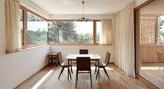 Haus H | Riepl Kaufmann Bammer Architektur