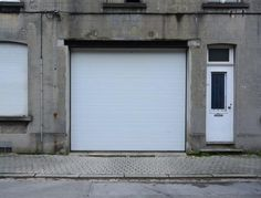 Garage te huur in Mechelen € 85 (EL99I), Zimmo.be, Rosini