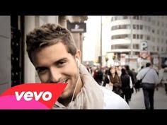 ▶ Pablo Alborán - Solamente Tú - YouTube