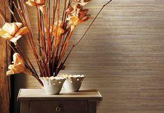 Un brick effetto pietra per rendere preziosa ogni parete di casa tua. A corredo della stessa serie piastrella da pavimentazione interna o esterna di diversi formati e tonalità e pezzi speciali.