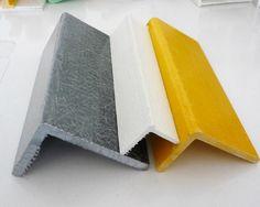 Yalong fiberglass angle profile http://en.ylfrp.com/ShowProducts.asp?id=35