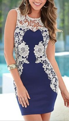 Sale on VENUS dresses in popular lace, fringe & summer styles in a variety of colors & prints. Shop dresses for women online and save at VENUS. Navy Dress Outfits, Casual Dresses, Short Dresses, Fashion Dresses, Formal Dresses, Sweater Dresses, Maxi Dresses, Party Dresses, Summer Dresses