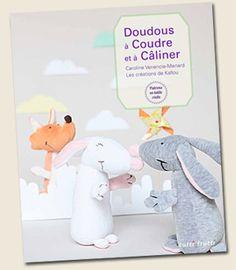 http://www.kallou.fr/blog/le-shop-des-livres-de-couture-de-kallou/