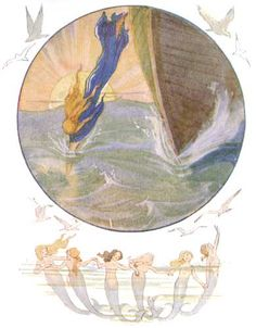 Google Image Result for http://www.surlalunefairytales.com/illustrations/littlemermaid/images/tarrantmermaid8.jpg