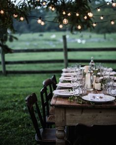 Beautiful outdoor table setting | Table settings | Pinterest | Outdoor tables Gardens and Outdoor living & Beautiful outdoor table setting | Table settings | Pinterest ...