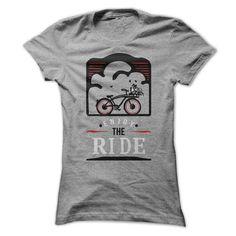 Enjoy the Ride T-Shirts, Hoodies (19$ ==►► Shopping Here!)