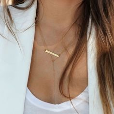 #stealthelook #look #looks #streetstyle #streetchic #moda #fashion #style #estilo #inspiration #inspired #acessorios #colar #gold