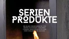 Serienprodukte- Concreto Company Logo, Logos, Language, Products, Logo