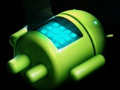 Root e custom Recovery Nexus 4 in un click con android 4.3 [N-Cry toolkit] http://www.inthebit.it/root-e-custom-recovery-nexus-4-in-un-click-android4-3