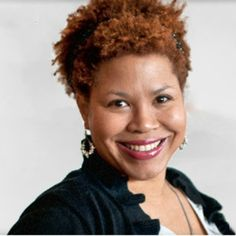 Social Media Advisor Cheryl Contee Shares Says African Americans Must See Themselves As Digital Creators