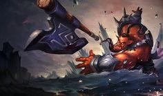 League of Legends item Rageborn Mundo at MOBAFire. League of Legends Premiere Strategy Build Guides and Tools. Lol League Of Legends, Starcraft, Dr Mundo, Battlefield Heroes, Splash Art, Lol Champions, Legend Images, Hobgoblin, Riot Games