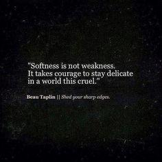 Imagem via We Heart It https://weheartit.com/entry/159460690 #text #words #beautaplin