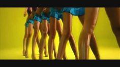 Dj Smash - Volna (Official Video HD), via YouTube.