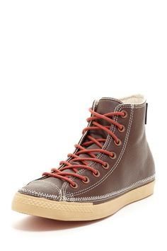 Converse Chuck Taylor Thinsulate Sneaker on HauteLook