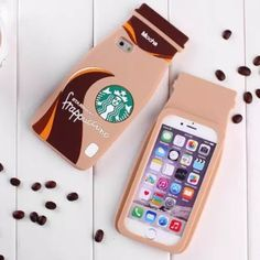 iPhone 6/6S Plus Case Silicone case Accessories Phone Cases