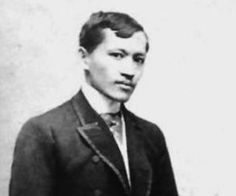 what are rizal revolutionary ideas What are rizal's revolutionary ideas through these frank conversations between the unhappy medical student and the clever jeweler suspected of fomenting selfish.