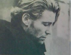 Peter O'toole, Photo Sculpture, Queen Of England, Most Beautiful Man, Best Actor, Good Company, His Eyes, Classic Hollywood, Pretty People