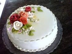 Resultado de imagem para pinterest bolos decorado masculino aniversario 60 anos