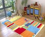 Encouraging boys bedroom rugs Snapshots, idea boys bedroom rugs for boy bedroom rugs rugs full size of at target boys kids bedroom rug childrens bedroom rugs 81 childrens bedroom rugs south africa Kids Bedroom Boys, Kids Room, Childrens Rugs, Childrens Bedroom, Funky Rugs, Rug Store, Jungle Animals, Home Interior Design, Vibrant Colors