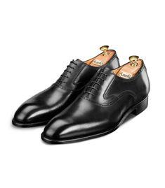 10 meilleures images du tableau Shoes | Chaussures habillées