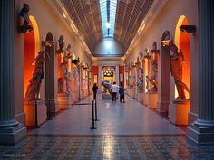 MUSEU NACIONAL DE BELAS ARTES RIO DE JANEIRO RJ - Pesquisa Google