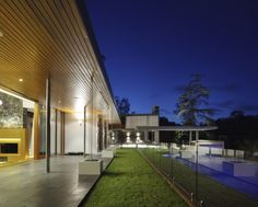 One Wybelenna by Shaun Lockyer Architects 04
