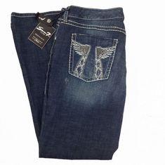 5964c9d32b5 Details about LANE BRYANT LUXE SEVEN7~ NWT! New Plus Sz 22 ~ Premium Denim  Leggin Skinny Jeans