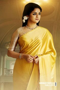 Mahanati Audio Launch Live Today From Onwards Hyderabad Keerthy Suresh, Vijay Devarakonda, Samantha - The most awaited movie Mahanati Telugu and Tamil movie all set to release audio today onwards. Mahanati Audio Launch Live NTV, Channels from hyderabad Prettiest Actresses, Beautiful Actresses, Most Beautiful Indian Actress, Retro Hairstyles, Bollywood Fashion, Bollywood Makeup, Saree Fashion, Bollywood Style, Retro Look