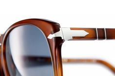0858d3cbe0 61 fantastiche immagini su Glasses