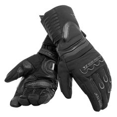 How to size and motorcycle gloves fox racing fe cw glove revzilla reax ridge revzilla introduces house motorcycle gloves top rated and bmw motorcycle gloves revzillaDainese Scout 2 Gore Tex …