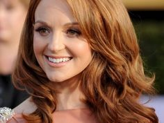 Long Celebrity Haircuts Haircuts Photos Hairstyles throughout Celebrity Hair…