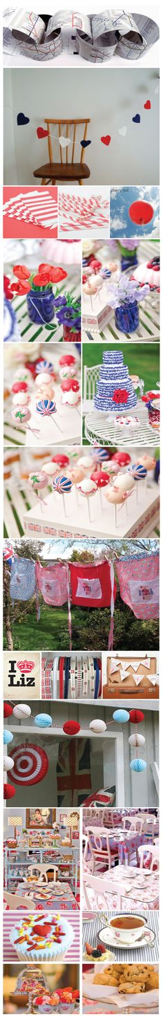 vintage-tea-party-for-jubilee