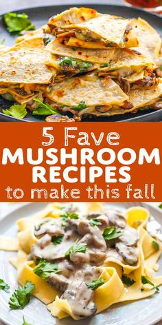 11 Easy Skillet Meals for Busy Weeknights We do love a good skillet dinner. Easy, fast, and satisfying — what's not to like? From skillet enchiladas to shrimp fajitas, here are some fresh ideas to add to the rotation. Vegetarian Side Dishes, Vegetarian Recipes, Healthy Recipes, Healthy Cooking, Vegetable Recipes, Delicious Recipes, Skillet Enchiladas, Easy Skillet Meals, Skillet Cooking