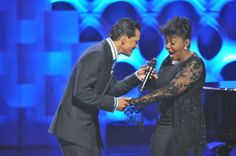 El Debarge Photos Photos - (L-R) Recording Artist El DeBarge and recording artist Anita Baker perform at the 2010 Soul Train Awards at the Cobb Energy Center on November 2010 in Atlanta, Georgia. - 2010 Soul Train Awards - Show Celebrity Singers, Female Singers, Soul Train Awards, Natalie Cole, Gladys Knight, R&b Artists, Popular People, Aretha Franklin, Diana Ross