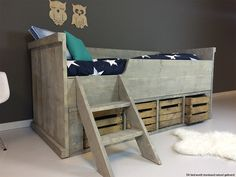 Creating an Army Bedroom Army Bedroom, Boys Bedroom Decor, Bedroom Ideas, Army Decor, Lego Room, Decorate Your Room, Cool Beds, Kid Beds, Home Staging