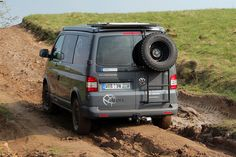 Terra-Camper-VW-T5-4Motion-Tecamp-fotoshowBigImage-7102d16c-764956.jpg (900×600)