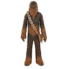 Znalezione obrazy dla zapytania chewbacca