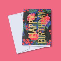 Free Greetings Card Mockup PSD | DesignBolts | #free #photoshop #mockup #psd #greetings #card