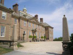 Castle Hill on The Crane Estate in Ipswich Massachusetts - (3648×2736)