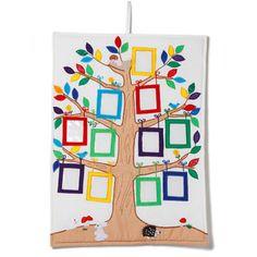 Risultati immagini per how to make a cardboard tree in School Projects, Projects For Kids, Crafts For Kids, Arts And Crafts, Paper Crafts, Family Tree For Kids, Family Tree With Pictures, Family Photos, Cardboard Tree